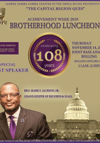 Brotherhood_Luncheon_2019