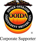 Owner Operators Independent Drivers Association
