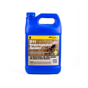 511 Penetrating Sealers
