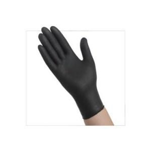 BlackGlove