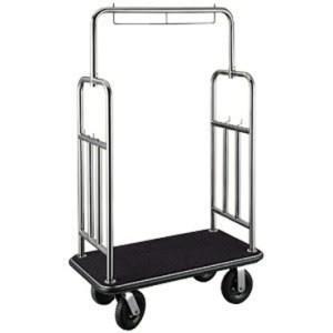 Cart10