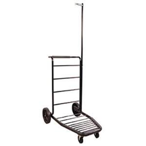 Cart2