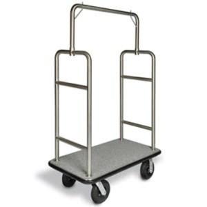 Cart7