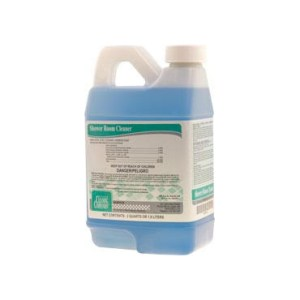C3 Cleaning Companion Chemical Refills