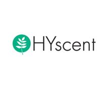 HYscent