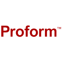 Proform Matting
