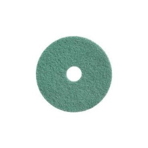 Twister Stone Polishing Pads