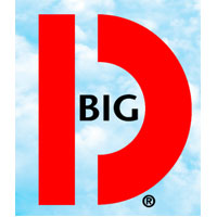 Bid D Industries