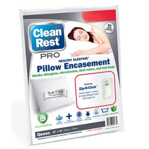 pillow_encasement