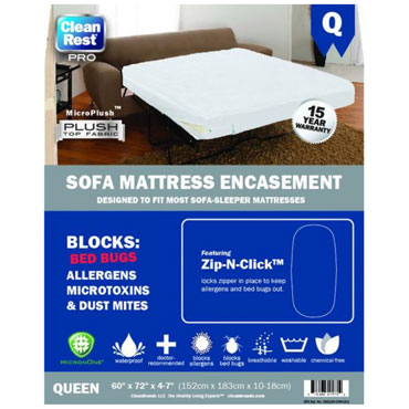sofa_mattress_encasement