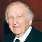 After losing reelection in 1980, Brademas continued to make a name for himself in education as the President of NYU