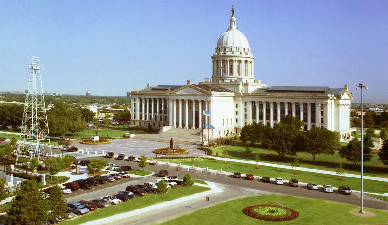 CapitolFromHistoricalx600OKHouse.gov_-2.jpg