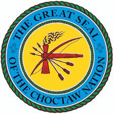 ChoctawNationLogo 2