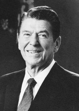 Reagan1980Brittanica 1