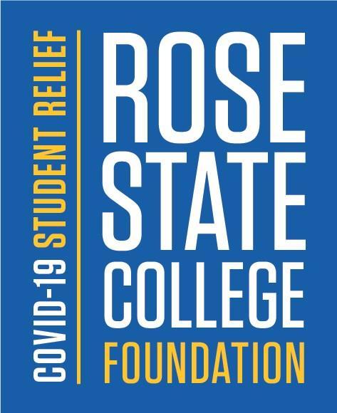 RoseStateStudentRelief-1.jpg