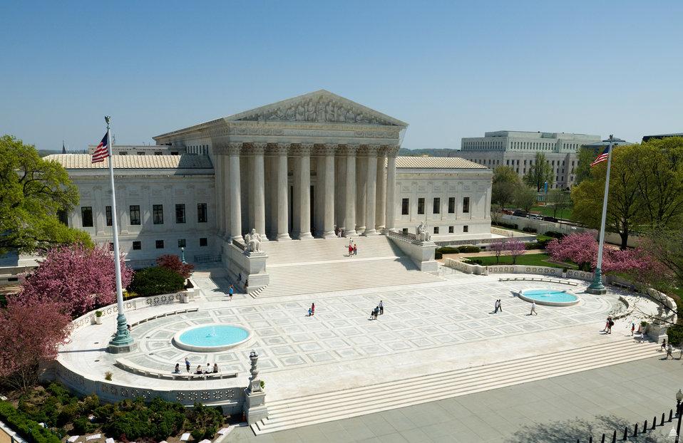 U.S.SupremeCourtPublicDomain 2