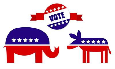 Votebothsides-3.png
