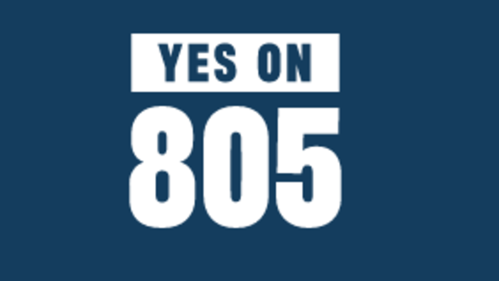 YesOn805Logo-5.png