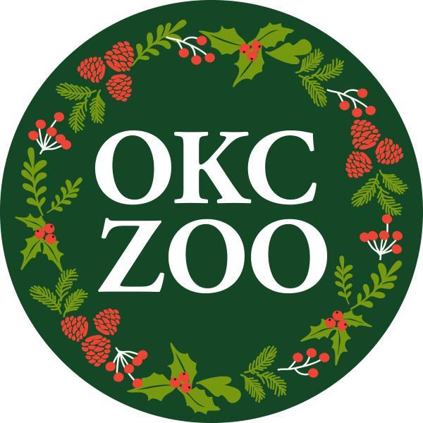 ZooOklahomaCityChristmas2020-1.jpg