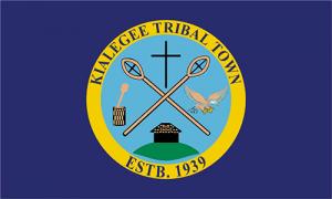 kialegee tribal town logo 300x180 1