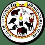 otoe missouria tribe small 4