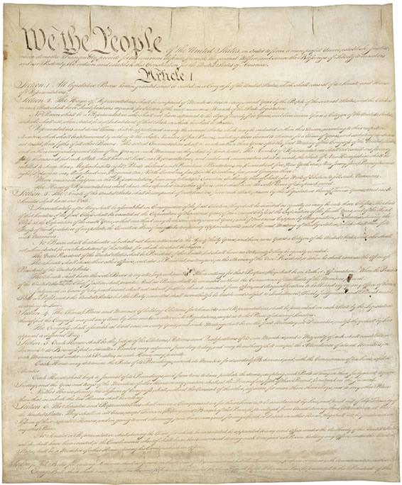 us constitution 01