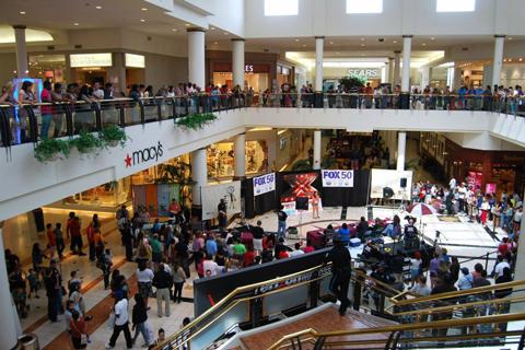 88febb7b6c732 Crabtree Valley Mall - Explore Raleigh