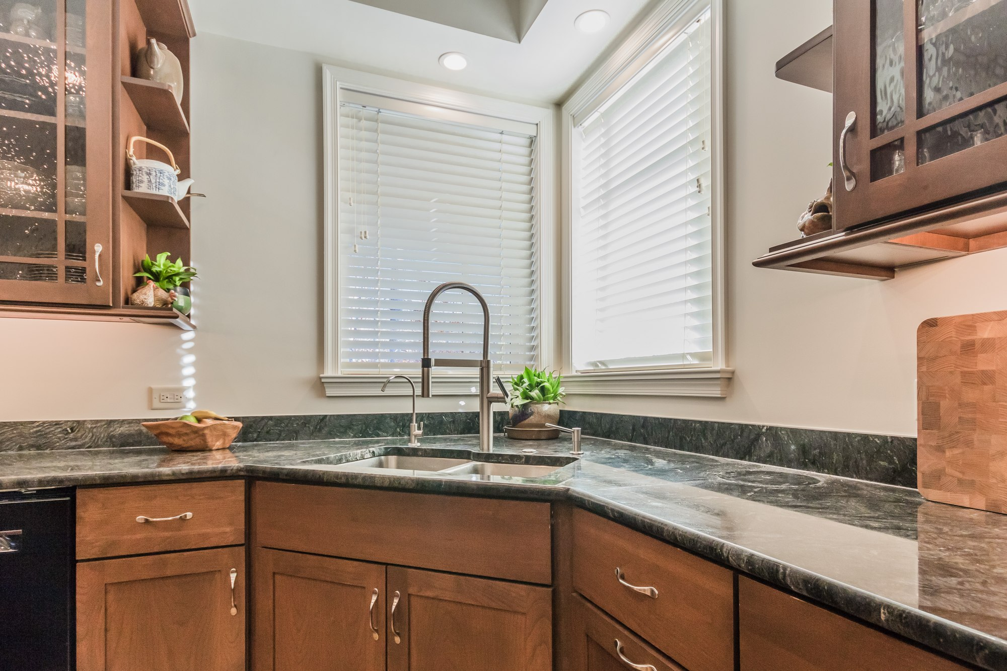 Home Remodeling | Capitol Builders Group | North Carolina Capitol ...