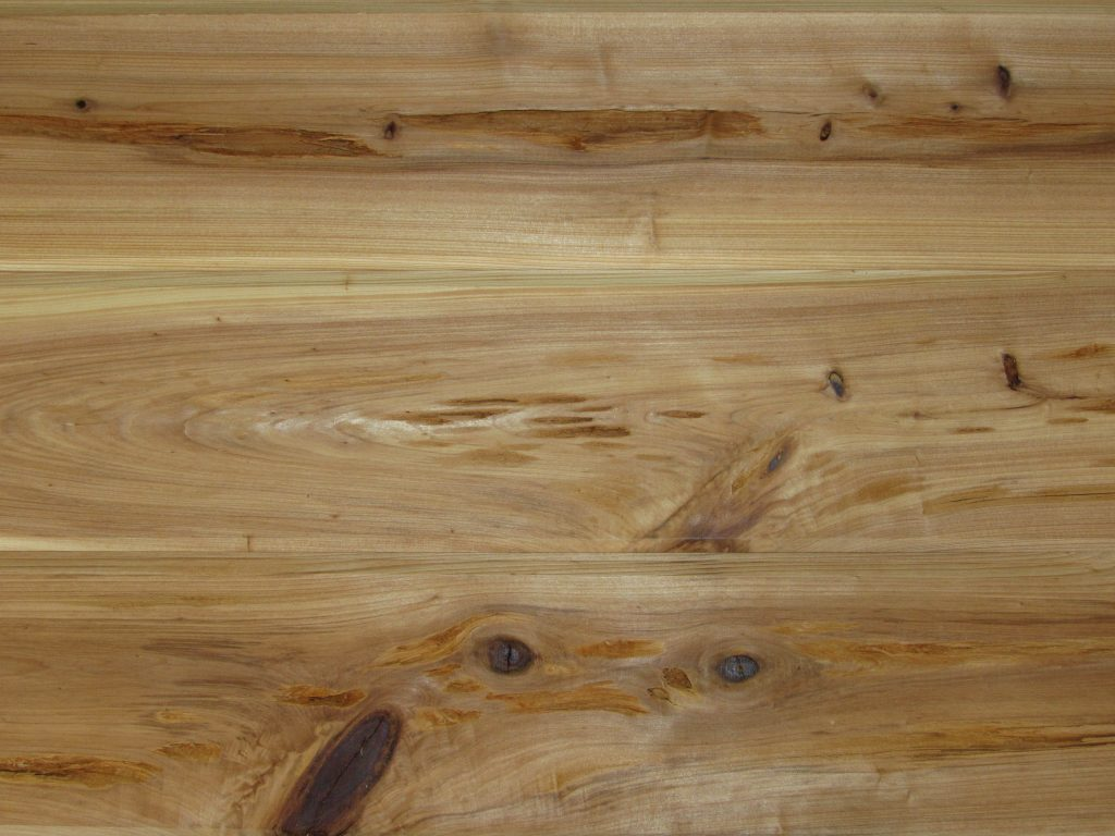 Pecky Cypress TampG Paneling Capitol City Lumber