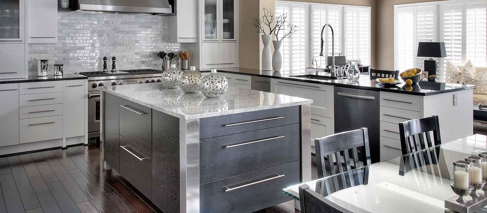 ... Capitol Design Award Winning Kitchen Bathroom Design Remodel  ...