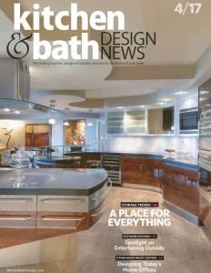 Capitol Design | Award Winning Kitchen & Bathroom Design In Austin, TX