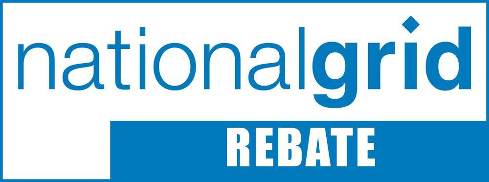 national-grid-boiler-rebate
