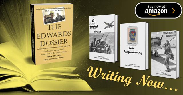 Books by John Stuart Edwards