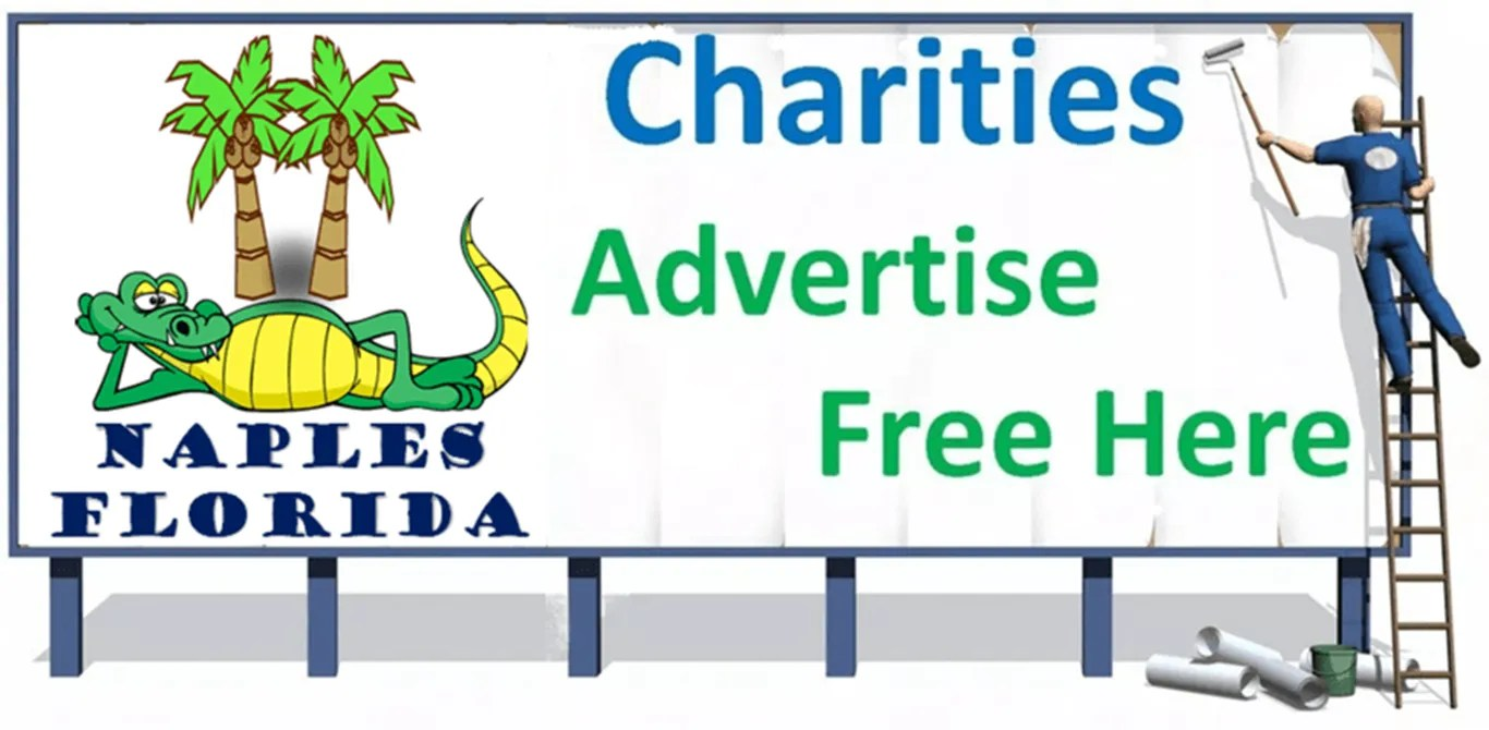 Advertise Free at Capitol Hellway Media Company