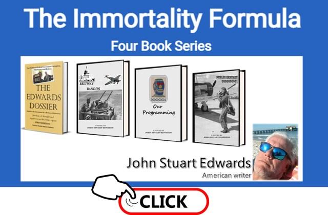 The Immortality Formula