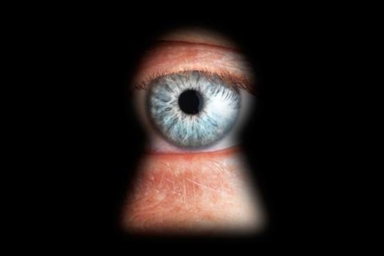 102913spying