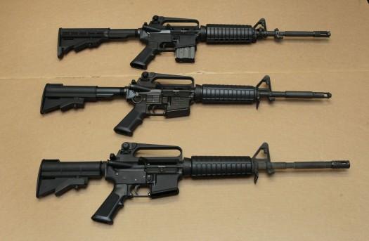 042815assaultweapons