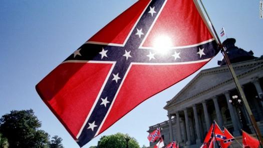 062115confederateflag