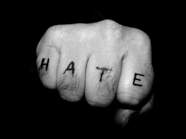 021716hate2