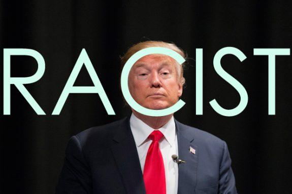 070316trump-racist