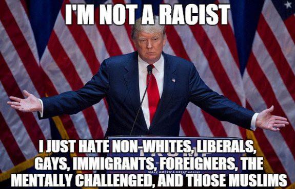 092416trump-racist