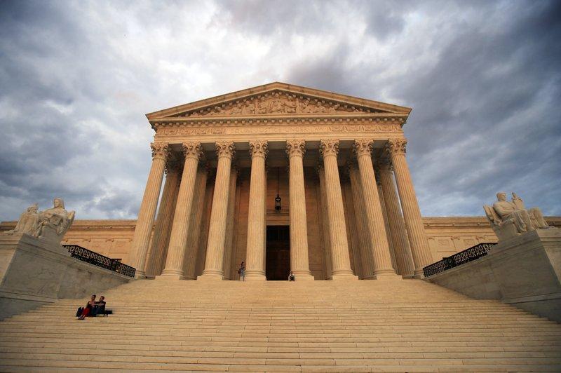 Undecided Senators determine Kavanaugh's fate