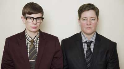 Gender Failure starts the 2013 festival Thursday at Harvard Exit