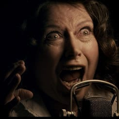 Berberian-Sound-Studio-245_feature