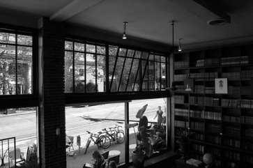 CHS Re:Take | Why Capitol Hill's Bauhaus block matters