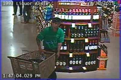 Safeway-1993-7-20-13-Liquor-Theft-Robbery-13-257990pic-3