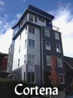 227 Boylston Ave's latest microhousing addition to Capitol Hill (Image: Calhoun Properties)