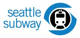 seattlesubway