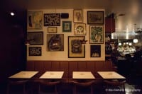 More images from inside Tallulah's here