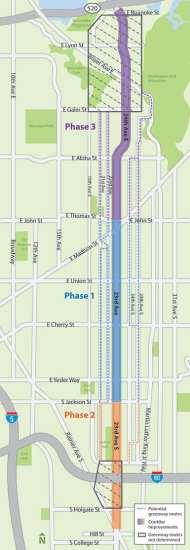 2014_0115_Greenways_map_v401